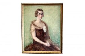 december-2013-the-portrait-of-hrh-princess-olga-of-yugoslavia
