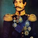 Knez Aleksandar Karađorđević