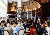 Lifeline NY Annual Benefit Luncheon 2017