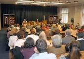 Обележавање Дана Архива Југославије