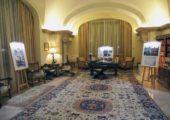 Kraljev kabinet