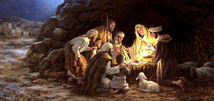 HRH CROWN PRINCE ALEXANDER CHRISTMAS MESSAGE  – GREGORIAN CALENDAR 2019