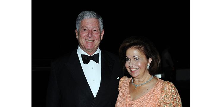 NJ.K.V. Princeza Katarina donira bolnicama medicinsku opremu u vrednosti od 450.000 funti