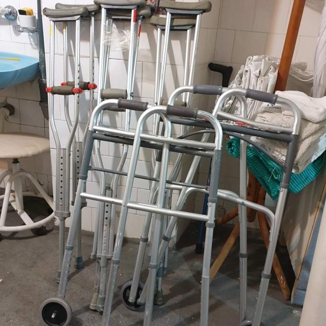Banjica Hospital