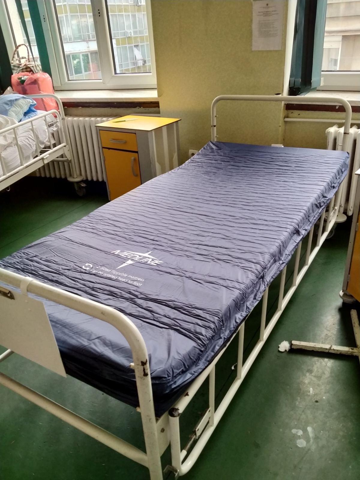 Sveti Sava Hospital